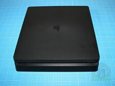 Sony PS4 Slim - Outer Shell Casing Housing & Inner Frame - CUH-21**A & B