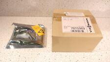 Viessmann Leiterplatte E-Regler AEV41.3 7815969 NEU OVP mit Siegel