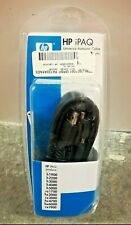 HP iPAQ Universal Autosync Cable USB/Serial Genuine Sealed NIB
