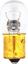 Lamp 1003BP Sylvania