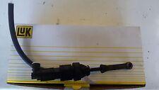Cilindretto Pompa Frizione Sottopedale FORD TRANSIT LUK 511009310