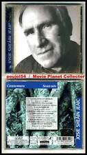 "JOSIE SHEAIN JEAIC ""Connemara"" (CD) 2000 NEUF"