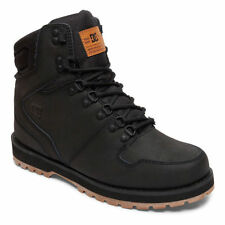 Boots Shoes for Men