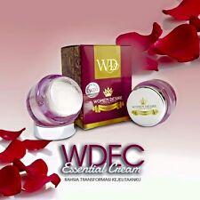 Women Desiree Essential Cream (WD)