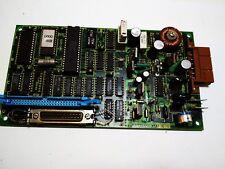 FANUC CIRCUIT BOARD A20B-0008-0280/06B PLACA ELECTRONICA