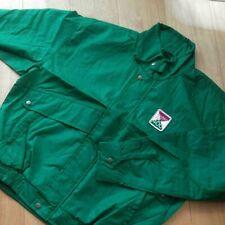 Fujicolor SUPER HG400  Not For Sale  jumper japan