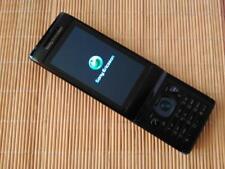 SONY ERICSSON AINO U10 (Ohne Simlock) Smartphone