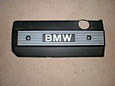 BMW E36 E38 E39 Z3 engine cover OEM #11121748633 with M52 motors