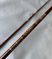"Pastor & Company SPGS-2 North Hollywood California 6'6"" Spinning Fishing Rod USA"