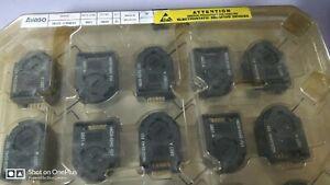 HEDS-5540#F01 AVAGO OPTICAL ENCODER X 1 PC