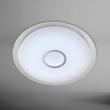 Wofi Lampada da soffitto LED Kiana Telecomando lampada 9540.01.06.0600