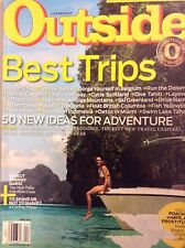 Outside Magazine Travel Awards 50 New Ideas April 2014 110817nonrh