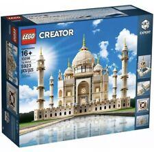 LEGO Taj-Mahal (10256) NEW-SEALED!