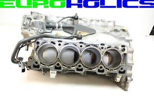 OEM Jaguar XJ8 X350 06-09 4.2L V8 Upper Main Bare Engine Block