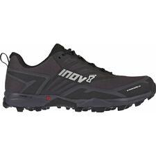 Mens Inov8 X-talon 260 Ultra Mens Trail Running Shoes - Black
