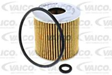 VAICO Oil Filter Fits SMART Cabrio City-Coupe Fortwo Roadster Coupe 19727V001