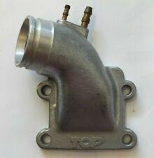 E 9909810 Collettore Aprilia AMICO SR MBK Booster per Carburatore PHBH PHBL