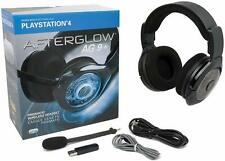 wireless gaming headset products for sale | eBay