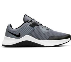 Nike MC Trainer Herren Fitnessschuhe Sneaker CU3580 001