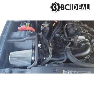 2007-2008 CADILLAC ESCALADE ESV EST 6.2L V8 AF DYNAMIC COLD AIR INTAKE KIT