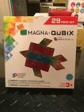 Magna-Tiles