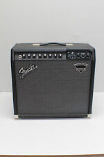 Fender Princeton 650 Guitar Amp w/Dynatouch Celestion G12P-80 effects modeling
