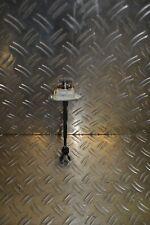 Daihatsu Trevis Türfangband Türbremse Türhalter Fangband Tür vorne Rechts