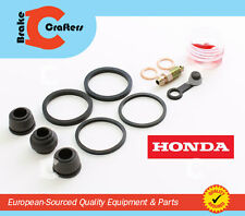 1981 1982 HONDA CB 750F  - BRAKECRAFTER FRONT BRAKE CALIPER SEAL KIT