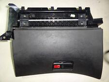 BMW 3er E46 Handschuhfach Staufach Ablagefach Schwarz 8196111