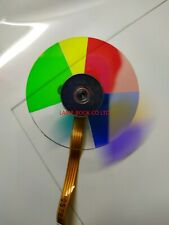 original color wheel for VIEWSONIC Pro8500 projector