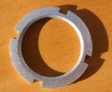 One NOS Bottom Bracket Adjustable Locking from Alex Moulton 1960s F-Frame BSA