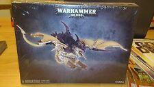 Warhammer 40K sarcófagos harpía/Colmena Bruja-Nuevo y Sellado