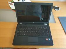 HP G56 3GB Windows 10 Laptop