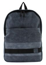 strellson Mochila Finchley BackPack MVZ