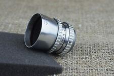 Elgeet 13mm f2.5 c-mount cine lens FOR E-Mount Micro 4/3 PEN E P 2 3 5 PL camera