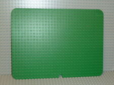 LEGO® 1x Platte 24 x 32 Noppen grün green 10b baseplate 372 910 402 798 404 P47