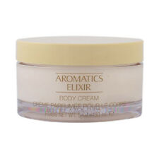 Cliniquearomatics elixir Body Cream 150 ml