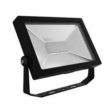 50W LED Outdoor Security & Floodlights