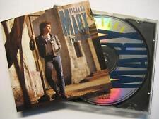 "RICHARD MARX ""REPEAT OFFENDER"" - CD"