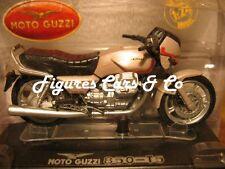 1/24  MOTO GUZZI  850 T5  STARLINE MOTORCYCLE MOTORRAD