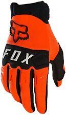 Guanti cross Fox DIRTPAW GLOVE 25796-824