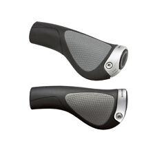 Ergon GP1 - Ergo Lock on Grips