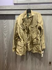 Ralph Lauren rain women jacket