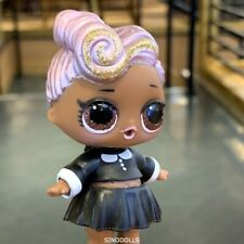 LOL Surprise Doll Glam Glitter Series 1 2 DJ DOLLS TOYS GIFTS  OTHER OUTFIT