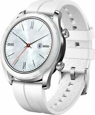 "HUAWEI Watch GT (Elegant) Smartwatch, Display touch 1,2"" AMOLED, Fitness (X0y)"