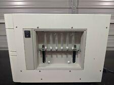 Waters Transfer Module WTM 6 Syringe HPLC Transfer Module / 30 DAY GUARANTEE