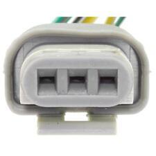 Voltage Regulator Connector WELLS 224