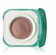 Clinique Touch Base For Eyes Makeup Eye Shadow 17 Nude Rose
