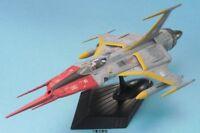 Space Battleship Yamato: Cosmo Zero EX Model
