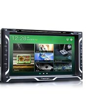 Eonon Vehicle DVD Players for Universal
